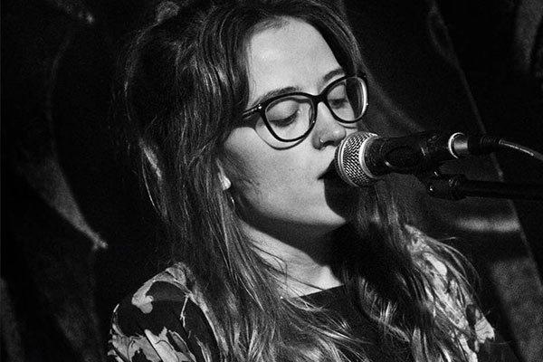 Amy Illingworth