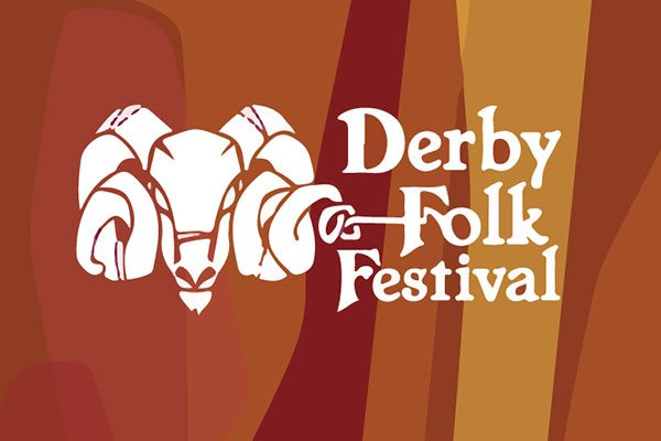 Derby folks festival 2017 The Old Bell